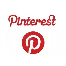 REFERENCEMENT INTERNET PINTEREST